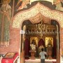 Biserica Govora