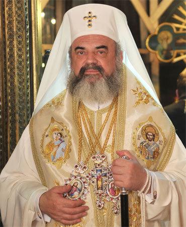 Predica la Duminica a XXXII-a dupa Rusalii