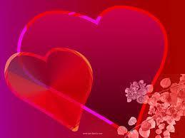 Cuvant despre Sfantul Valentin