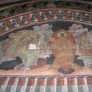 Invierea Domnuluihttp://str2.crestin-ortodox.ro/foto/1394/139380_iezer_7_w135_h135.jpg