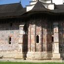 Biserica Moldovita