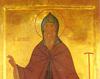 Sfantul Corneliu de la Manastirea Pskov