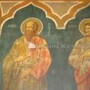 Sfintii Petru si Pavel