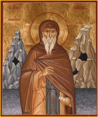 Cine sunt ostasii lui Hristos?