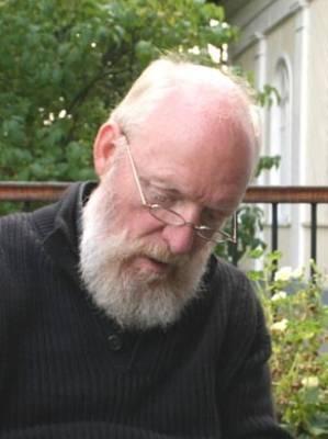 Karl Christian Felmy