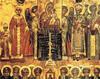 Ortodoxia - dreapta viziune a lui Dumnezeu-Omul