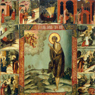 Sfanta Maria Egipteancahttp://str2.crestin-ortodox.ro/foto/1402/140187_sfanta-maria-egipteanca_w135_h135.jpg