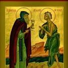 Cuvioasa Maria Egipteancahttp://str2.crestin-ortodox.ro/foto/1402/140188_maria-egipteanca_w135_h135.jpg