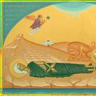 Adormirea Sfintei Maria Egipteancahttp://str2.crestin-ortodox.ro/foto/1402/140189_maria-egipteanca_w135_h135.png