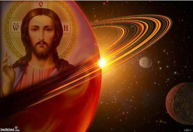 Sectantii, schismaticii si ereticii