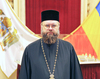 Pastorala la praznicul Invierii Domnului 2013