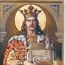 Sfantul Stefan cel Mare - 2 iulie