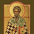 Icoana Sfantul Andrei Criteanulhttp://str2.crestin-ortodox.ro/foto/1412/141192_sfantul-andrei-criteanul_w135_h135.jpg