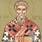 Sfantul Andrei Criteanulhttp://str2.crestin-ortodox.ro/foto/1412/141193_andrei-criteanul_w135_h135.jpg