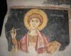 Fresca Sfantul Mucenic Pantelimon