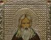 Sfantul Gherman din Alaska