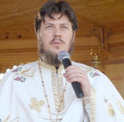 Scaderea increderii in Biserica si cresterea neclaritatii din sondaje