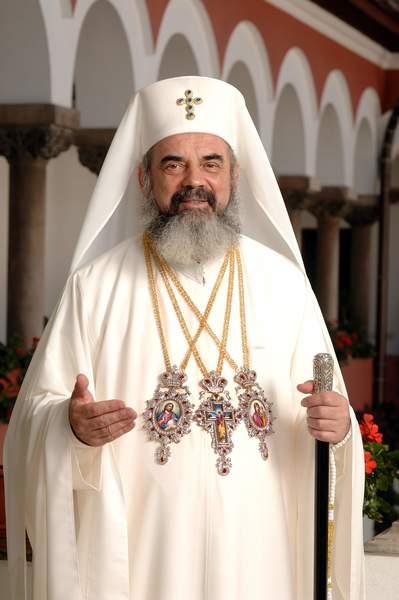Predica la Duminica a IX-a dupa Rusalii