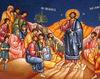 Evanghelia iubirii