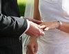 Sotia cicalitoare, napasta sau binefacere?