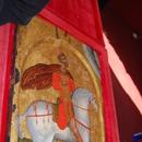 Icoana Sfantului Constantin cel Mare