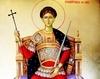 Minunile Sfantului Mucenic Dimitrie