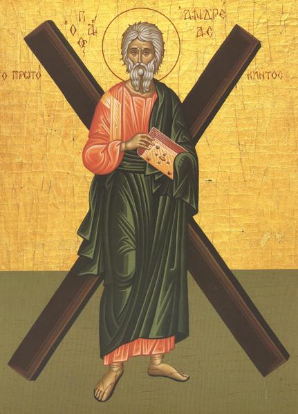 Urmand Apostolului sau cedand pacatului?