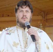 Dumnezeu cel limitat sexual si rostul preotului