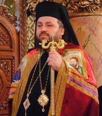 Pastorala la Nasterea Domnului 2013 - PS Gurie