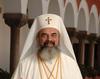 Predica la Fuga in Egipt