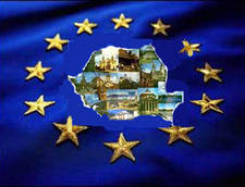 Acordul Schengen sau 666