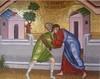 Duminica Intoarcerii Fiului Risipitor