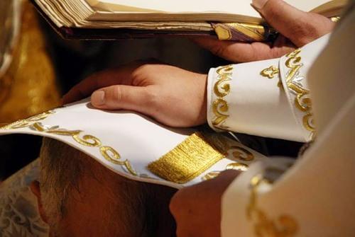 Importanta Tainei Sfintei Spovedanii in viata duhovniceasca