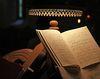 Muzica bisericeasca vs muzica laica