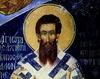 Sfantul Grigorie Palama si noua teologie...