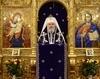 Postul - luminator al botezului