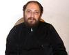 Duminica I din Post - a Ortodoxiei