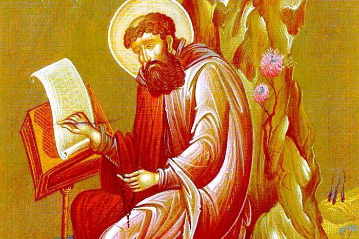 Duminica Sfantului Grigorie Palama: Unde putem dialoga cu Dumnezeu?