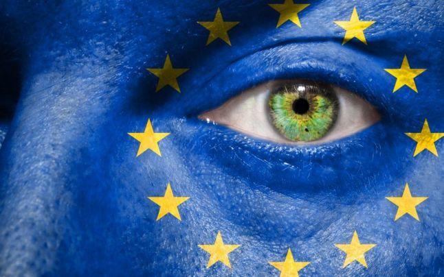 Europa laica, Europa imposibila
