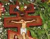 Crucea - arma impotriva diavolului