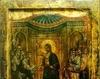 Duminica a 2-a dupa Pasti - a Sfantului Apostol Toma