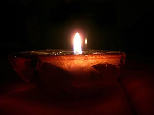 Ce este rugaciunea