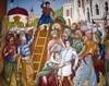 Receptarea martiriului Sfintilor Brancoveni in...