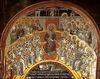 Contextul istoric si teologic al Sinodului I...