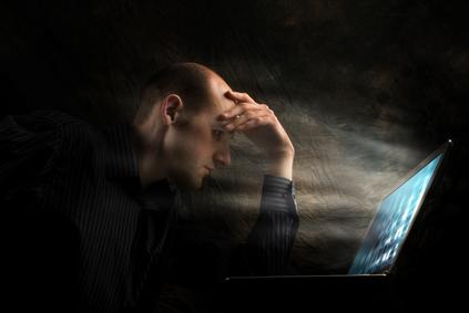 Cibersexul si cibersuicidul
