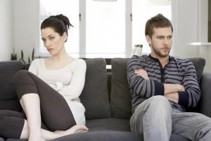 Diferentele dintre soti si abordarea lor