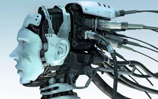 Sfanta...inteligenta artificiala?!