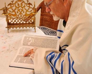 Fiul lui Dumnezeu in iudaismul contemporan