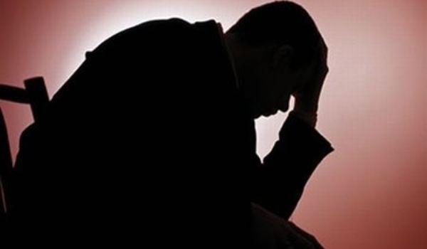 Deprimarea si tamaduirea ei