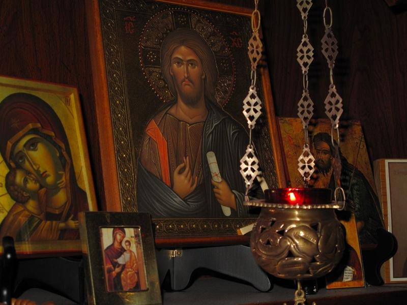 Cum sa ne rugam in asa fel incat Domnul sa ne auda